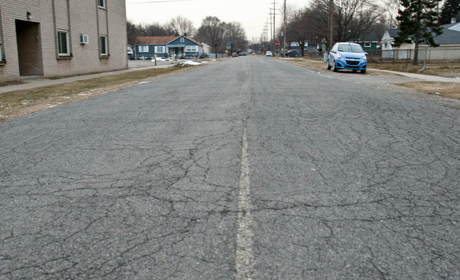 Ypsi_Township_Roads_2.jpg