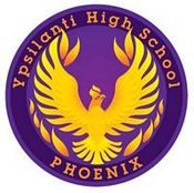 Ypsilanti_High_School_Phoenix_logo.jpg