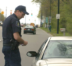 Thumbnail image for Thumbnail image for a2traffictickets.jpg