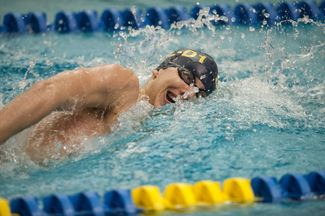 adam-whitener-saline-swimming-011013.jpeg