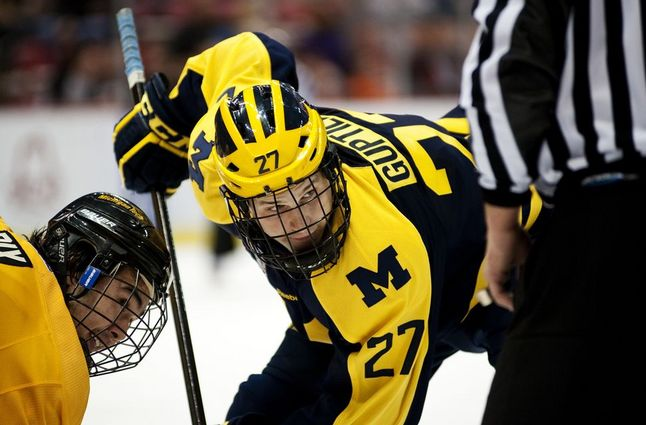 alex-guptill-michigan-tech-faceoff.JPG