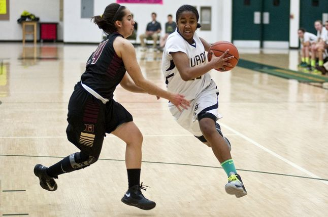 ariel-bethea-huron-girls-basketball-02222013.jpeg