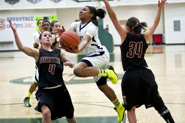 auzhane-king-huron-girls-basketball-02222013.jpeg