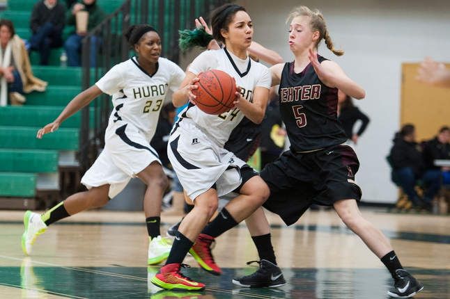 bianca-williams-huron-girls-basketball.jpeg