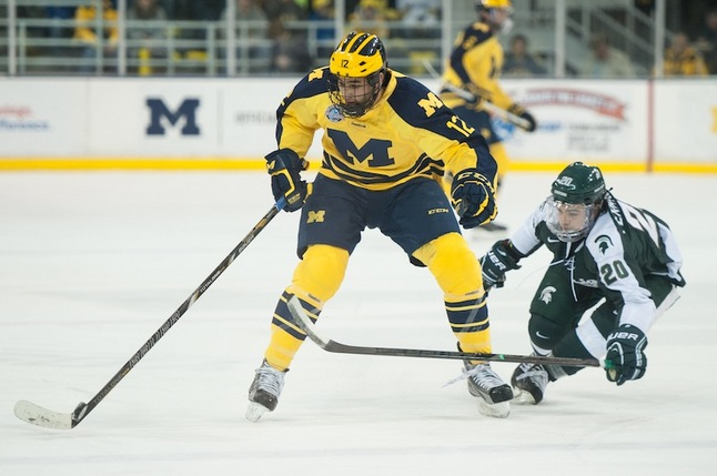 boo-nieves-michigan-hockey.JPG