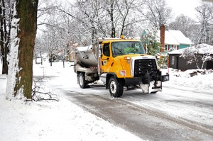city_plow_022713_RJS_002.jpg