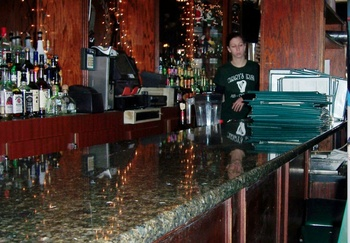 cleary_pub_interior.jpg