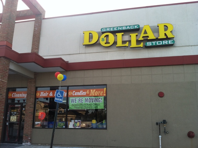 greenback_dollar_store.jpg
