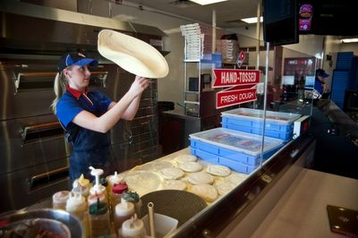 dominos_pizza_traver_village_new_look_pizza_dough.jpg