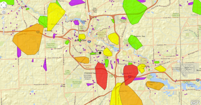 dte_outage_map.png