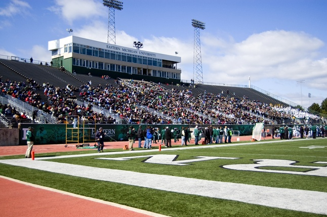 eastern-michigan-athletics-general-photo.JPG