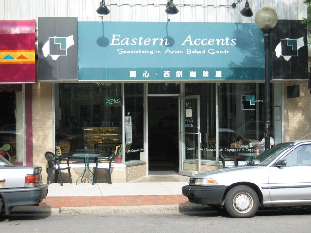 eastern_accents_building.jpg
