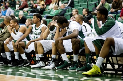 emu-mens-hoops-chandler.jpg