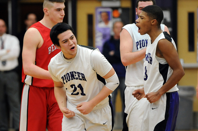 ethan-spencer-pioneer-boys-basketball-021913.jpeg