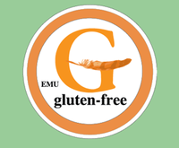 gluten-free-emu.png
