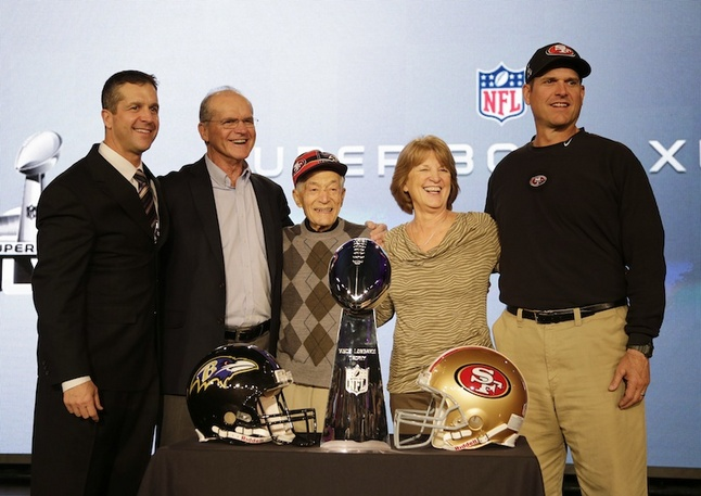 harbaughs-superbowl-ap.jpg
