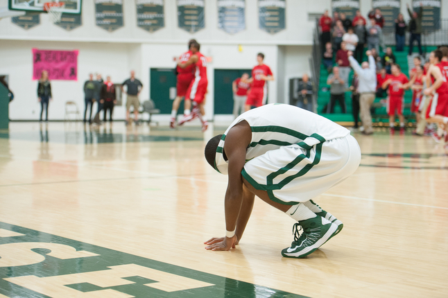 huron-boys-basketball-loss-022813.jpeg