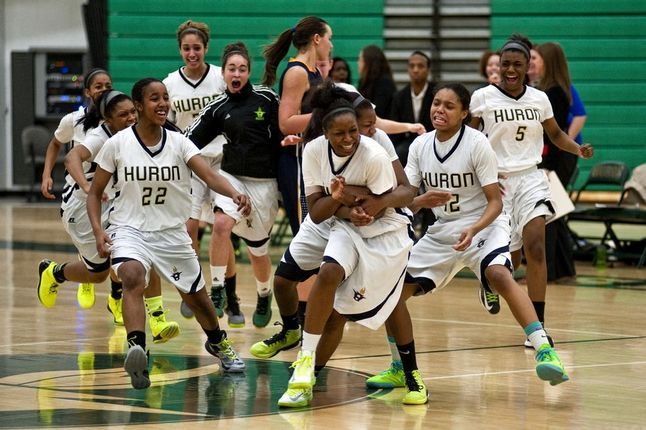 huron-game-winner-goodrich.jpg