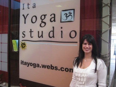 ita_reyes_yoga_studio.jpg
