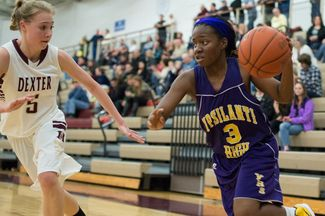 jasmine-jones-ypsilanti-girls-basketball-2013.jpeg