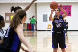jennifer-fichera-pioneer-girls-basketball-02272013.jpeg