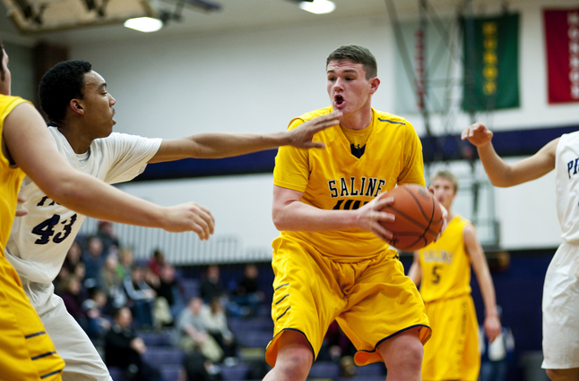 max-recknagel-saline-boys-basketball.jpeg