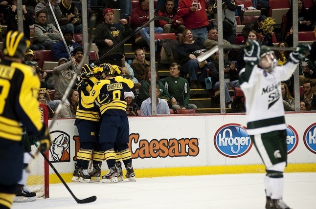 michigan-hockey-celebration-michigan-state.jpg
