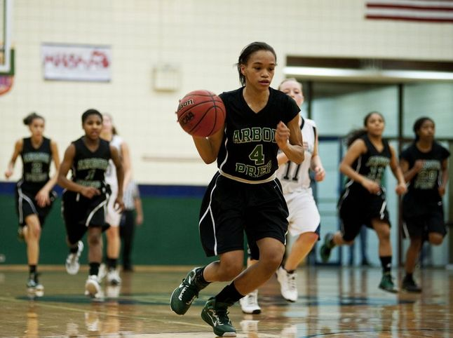 nastassja-chambers-arbor-prep-girls-basketball-02112013.jpeg