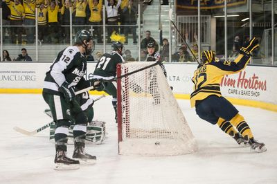 nieves-goal-msu.JPG