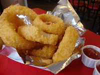 breadbasketdelionionrings.JPG