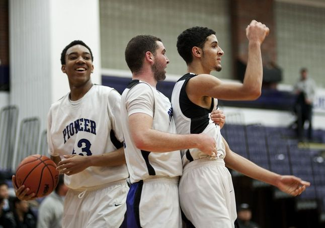 pioneer-boys-basketball-celebration-2013.jpeg