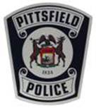 pittsfieldbadge.jpg