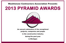 pyramid-awards-2013.jpg