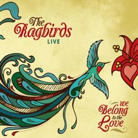 ragbirds-live-cover.jpg