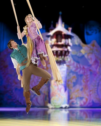 rapunzel-disney.jpg
