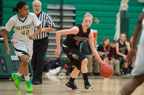riley-mcdonald-dexter-girls-basketball-020513.JPG