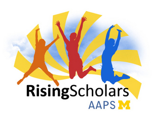 rising-scholars-logo.jpg