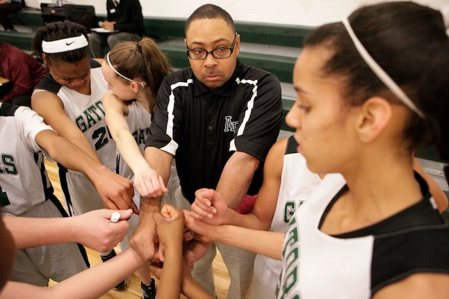 rod-wells-arbor-prep-girls-basketball.JPG