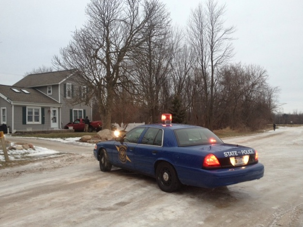 salem_township_police_shooting_scene.jpg