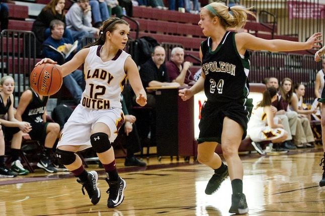 sarah-thompson-manchester-girls-basketball.JPG
