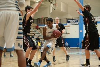 sharath-anand-skyline-boys-basketball-021214.JPG