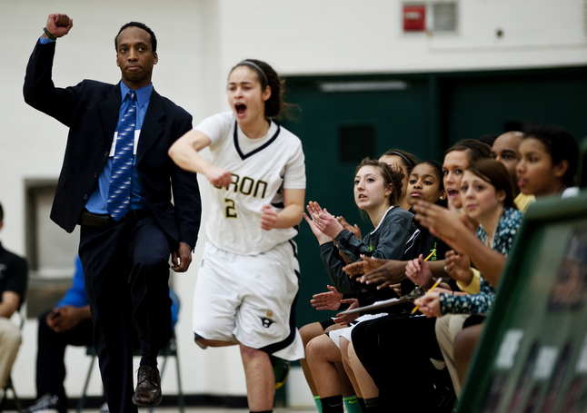 steve-vinson-huron-girls-basketball-02252013.jpg