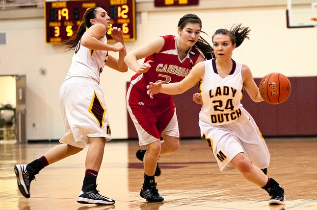 Thumbnail image for taylor-manders-manchester-girls-basketball-021413.JPG