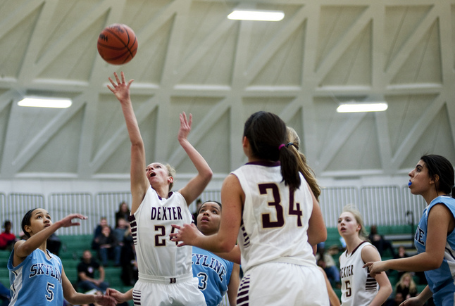 taylor-olson-dexter-girls-basketball-022513.jpg