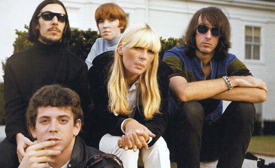 velvet-underground.jpg