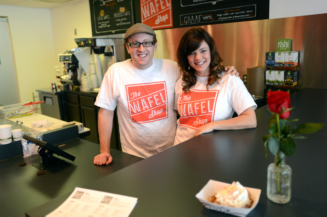 wafel_shop_owners_noah_goldsmith_tia_hoffman.jpg