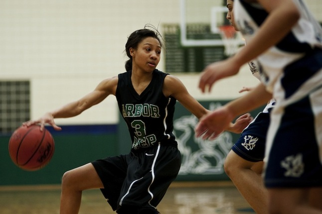 zakiya-wells-arbor-prep-girls-basketball.jpg