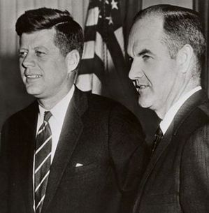 0301 George McGovern with JFK.jpg