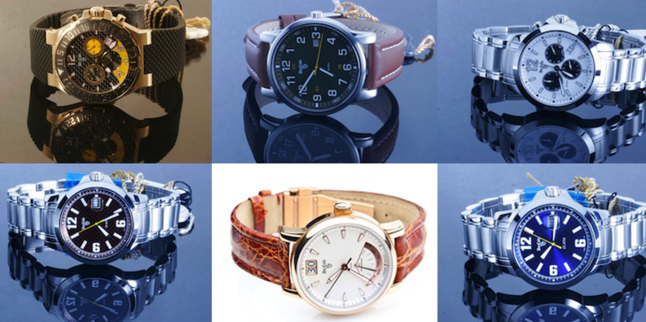 030113_Stolen_Watches.png