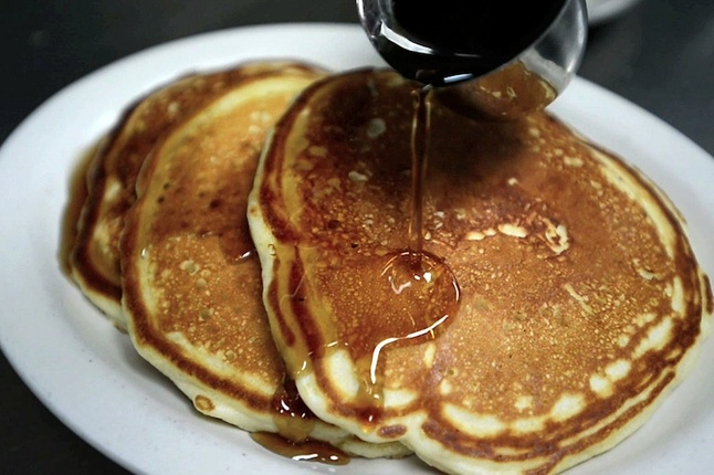 030713_MRM_Pancakes_Niks.jpg